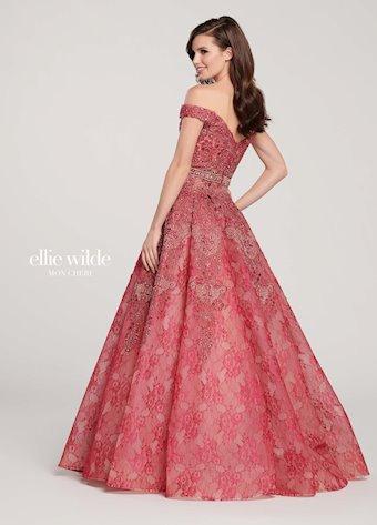 Ellie Wilde EW119027