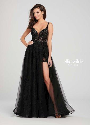 Ellie Wilde Style #EW119031