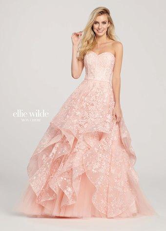 Ellie Wilde EW119033