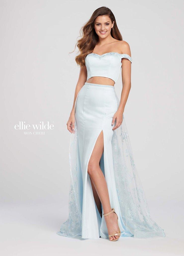 Ellie Wilde EW119034