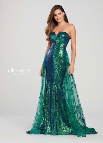 Ellie Wilde EW119039