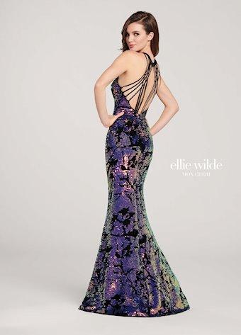 Style #EW119040
