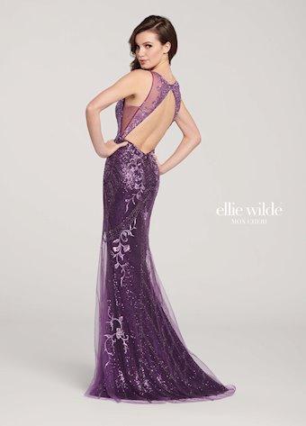 Ellie Wilde EW119044
