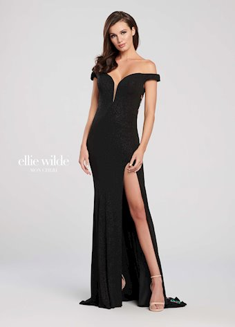 Ellie Wilde EW119046