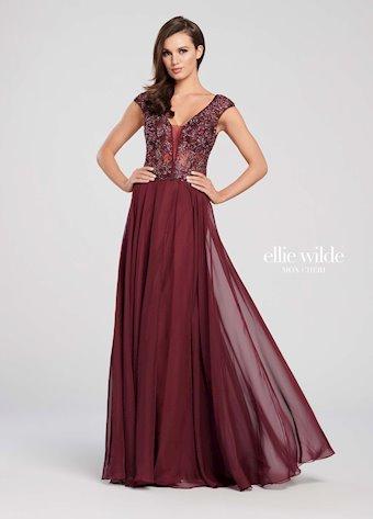 Ellie Wilde Style #EW119050