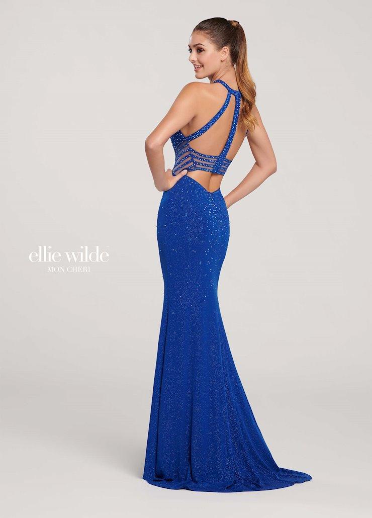 Ellie Wilde Style #EW119051