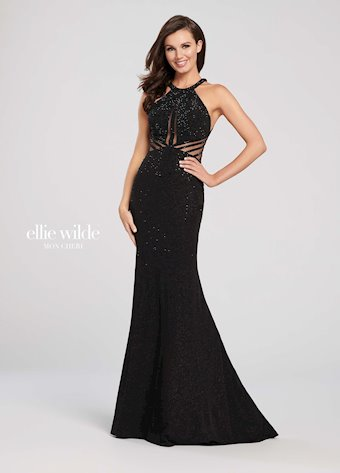 Ellie Wilde EW119051