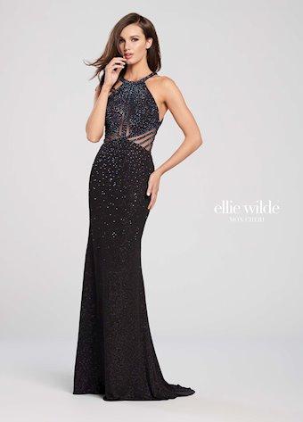 Ellie Wilde Prom Dresses EW119051
