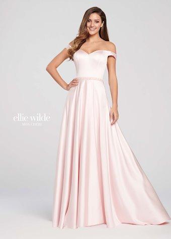 Ellie Wilde EW119053
