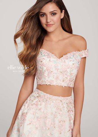 Ellie Wilde EW119057