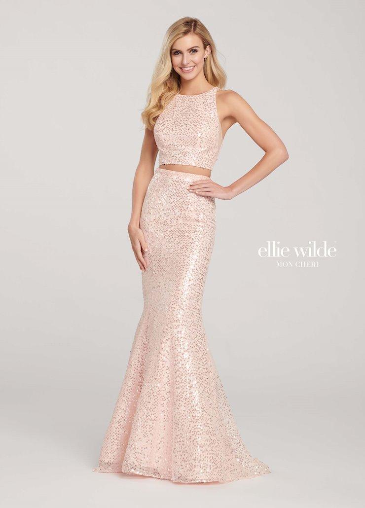 Ellie Wilde EW119058