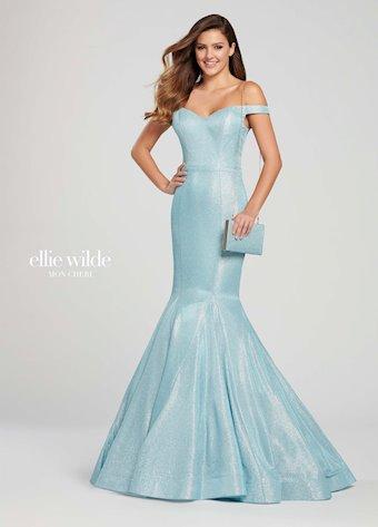 Ellie Wilde EW119061
