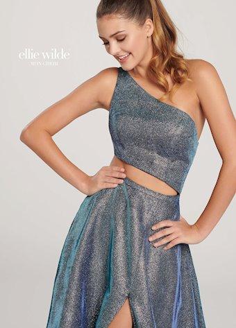 Ellie Wilde Style: EW119062