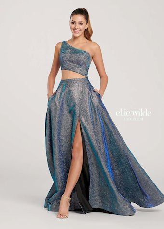 Ellie Wilde Style #EW119062