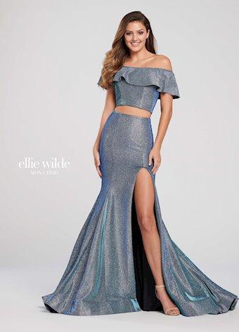 Ellie Wilde EW119063