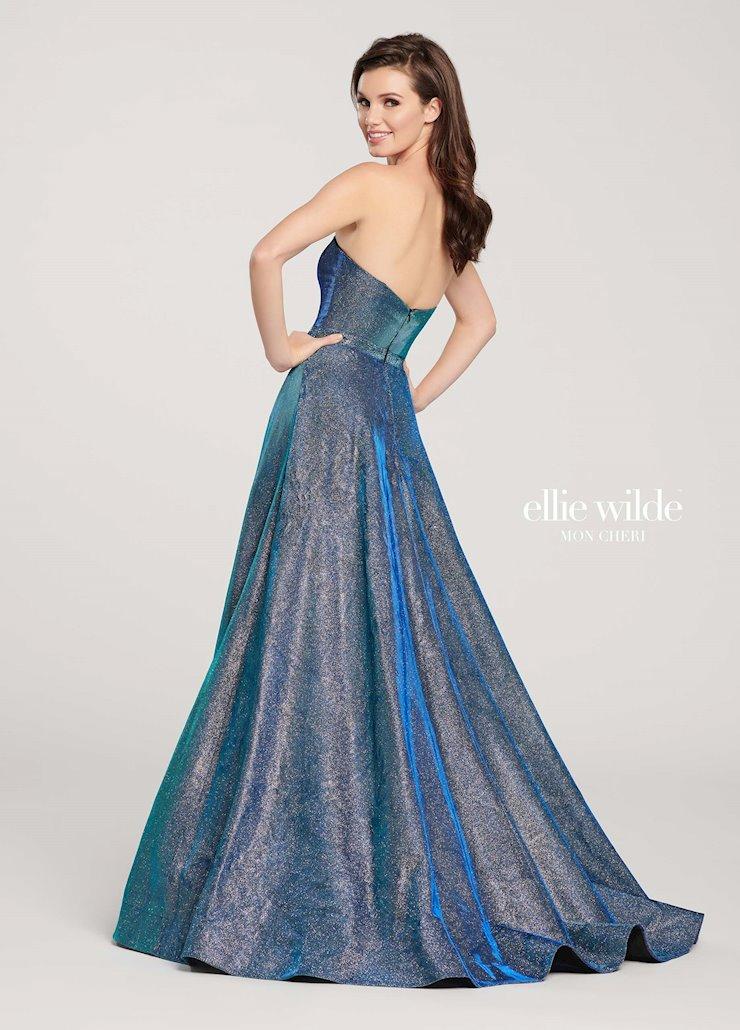 Ellie Wilde Style #EW119065
