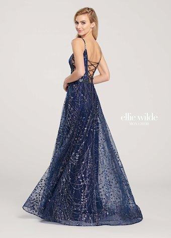 Ellie Wilde Prom Dresses Style #EW119066
