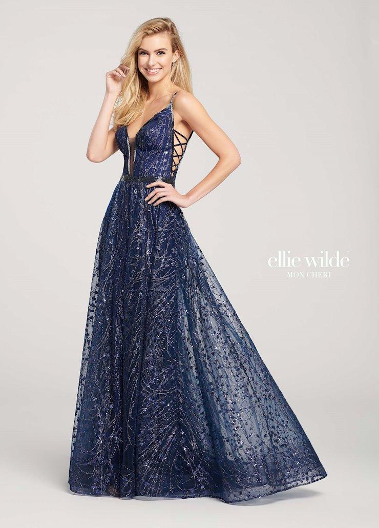 Ellie Wilde EW119066