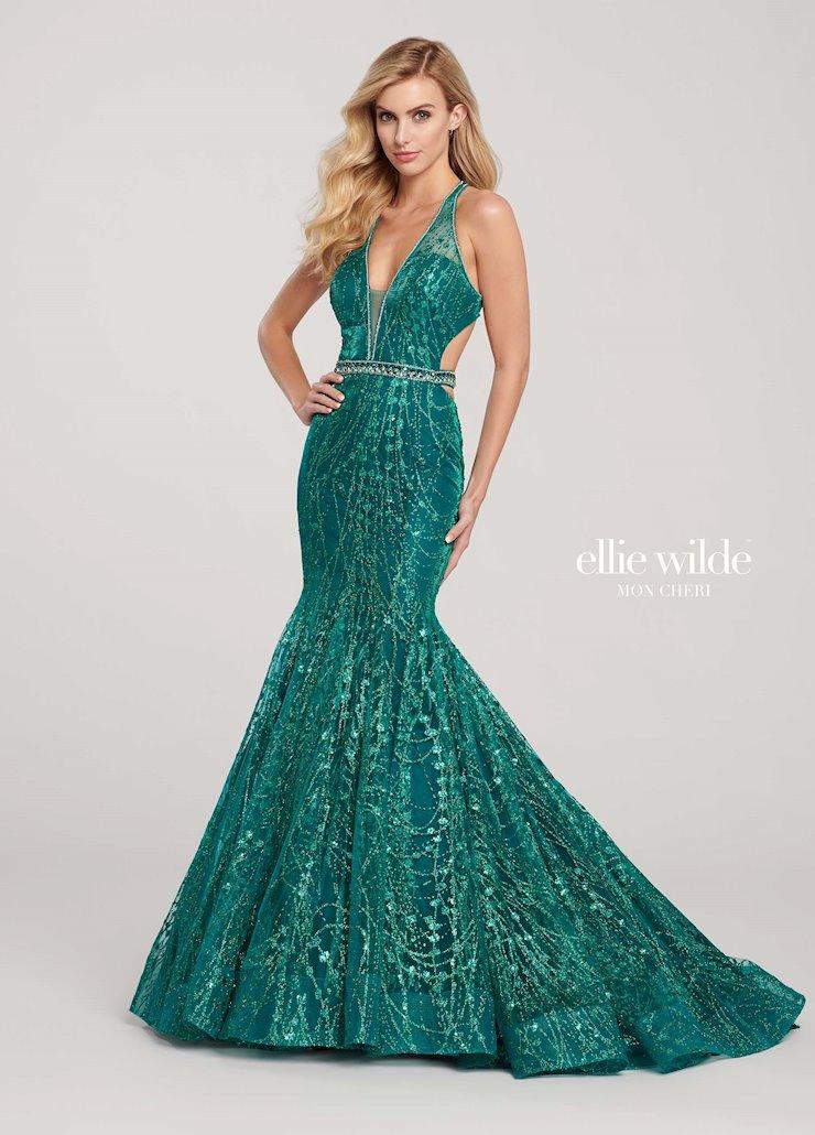 Ellie Wilde Style #EW119067 Image