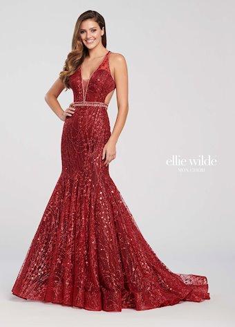 Ellie Wilde EW119067