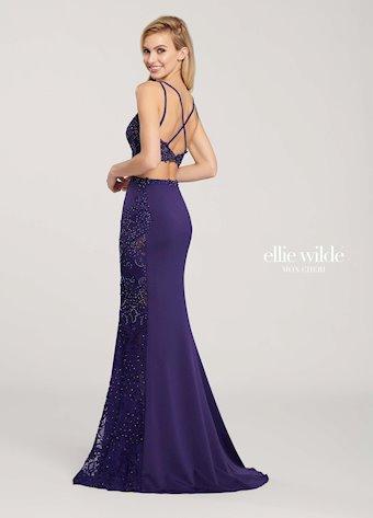 Ellie Wilde EW119070