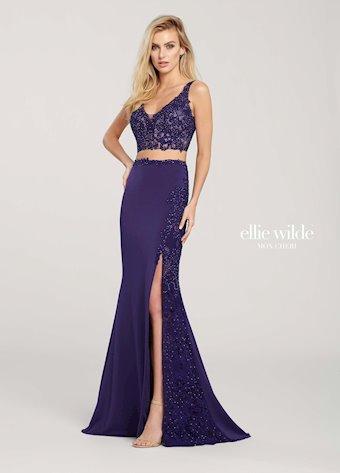 Ellie Wilde Style #EW119070