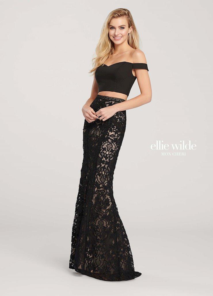 Ellie Wilde EW119072
