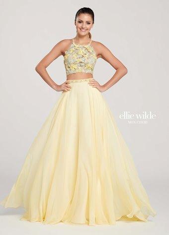 Ellie Wilde EW119073