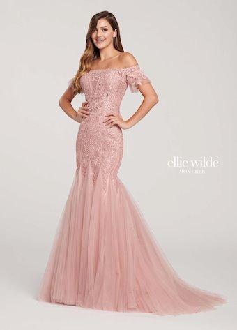 Ellie Wilde EW119075