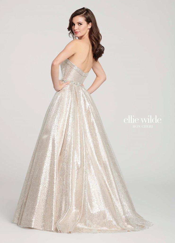 Ellie Wilde EW119078