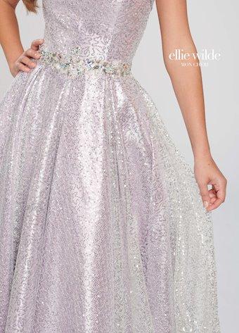 Ellie Wilde Prom Dresses EW119078