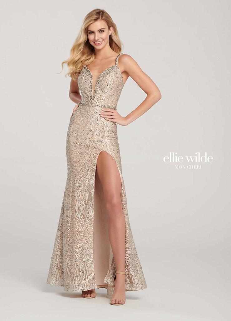 Ellie Wilde EW119079