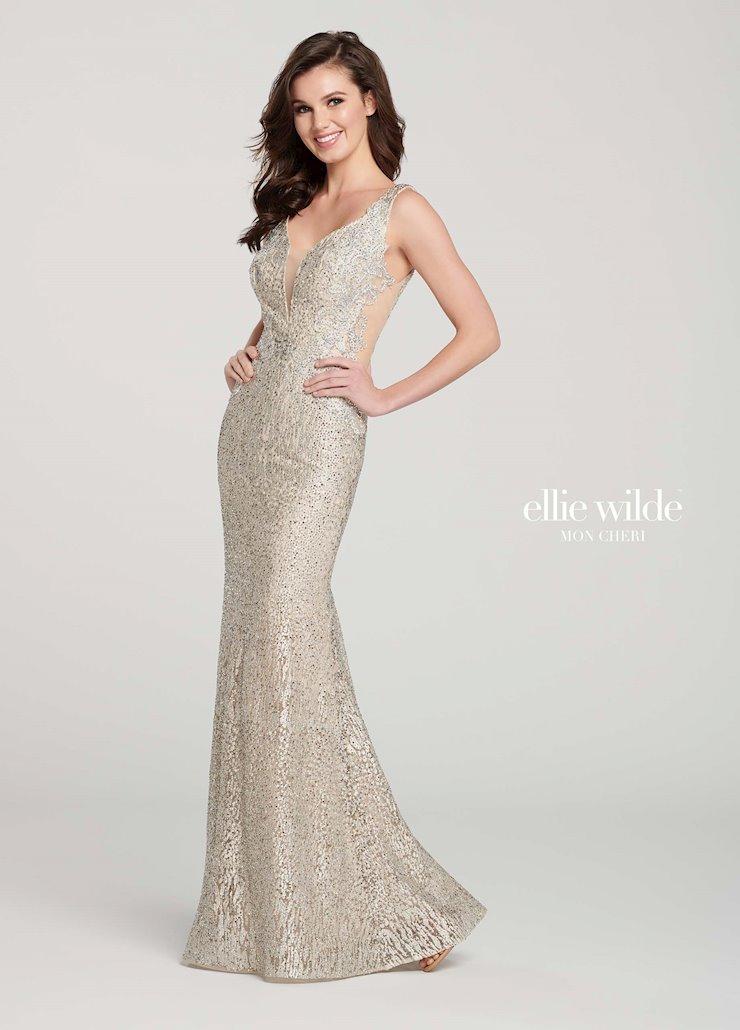Ellie Wilde Style #EW119080