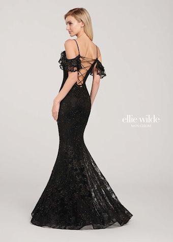 Ellie Wilde EW119081