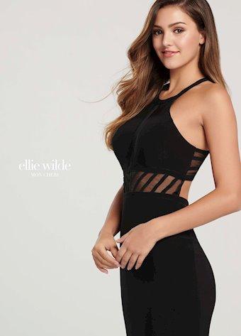 Ellie Wilde Style #EW119082