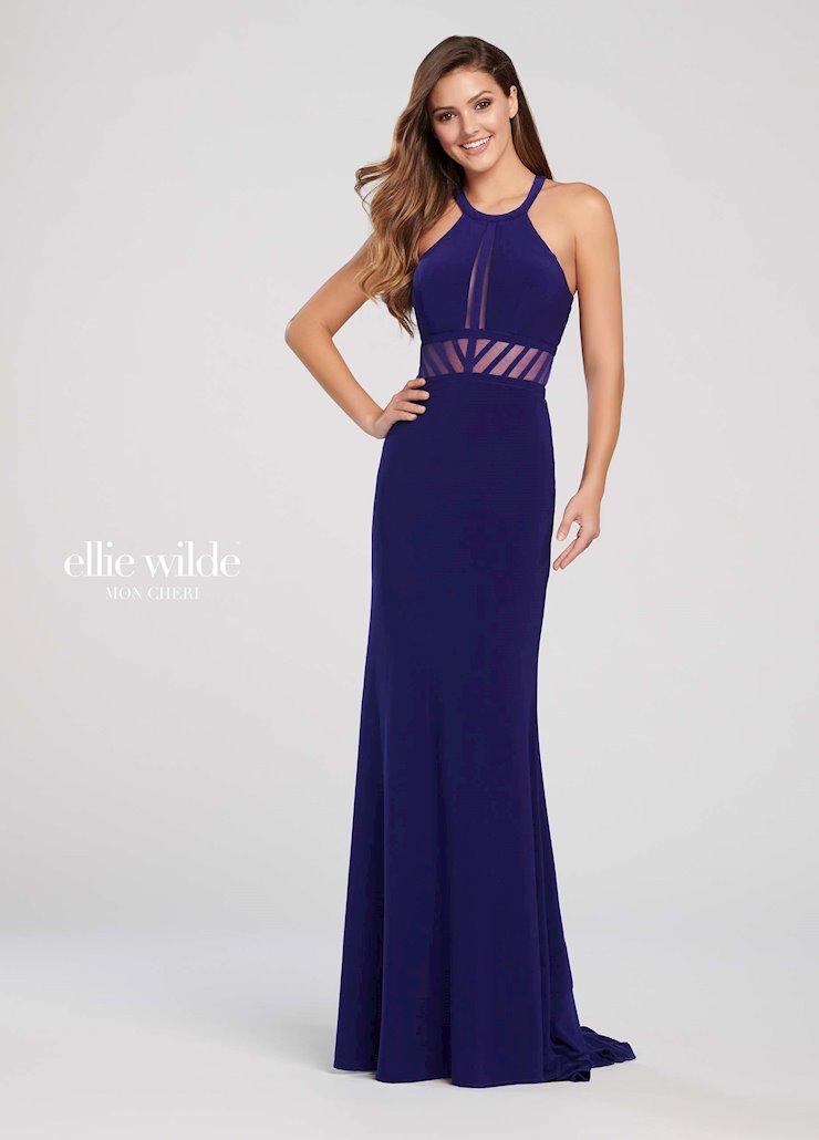 Ellie Wilde EW119082