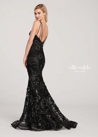 Ellie Wilde EW119083