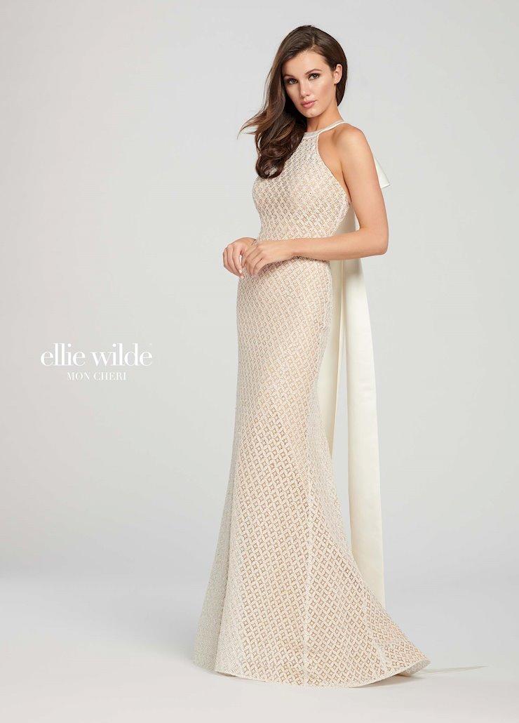 Ellie Wilde Style #EW119084