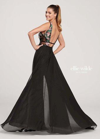 Ellie Wilde Style #EW119085
