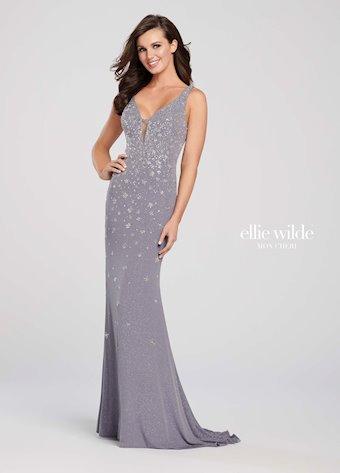 Ellie Wilde EW119089