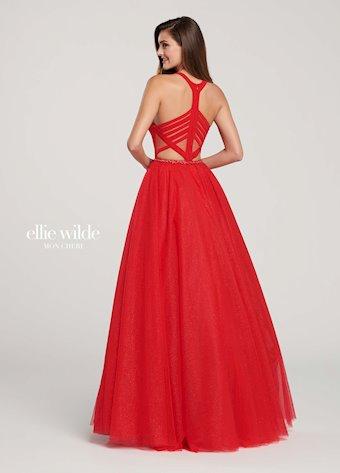 Ellie Wilde EW119090
