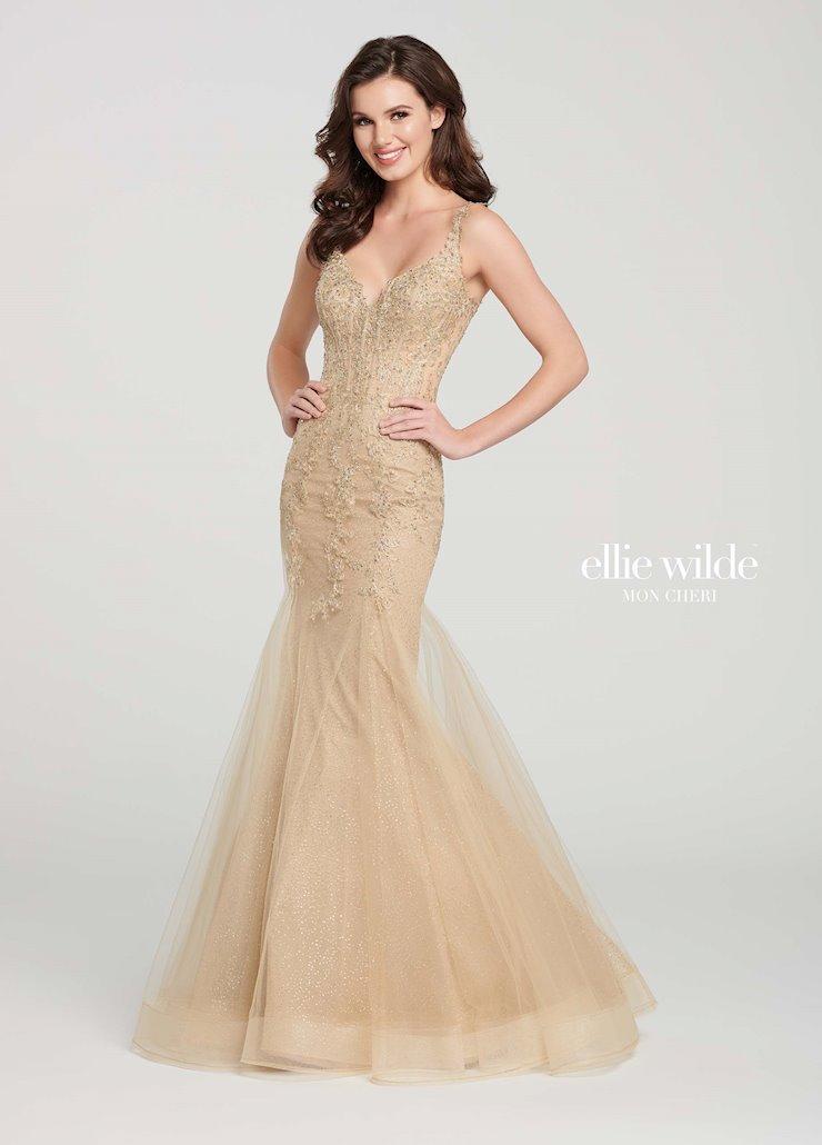 Ellie Wilde EW119093