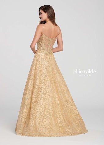 Ellie Wilde EW119094