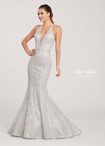 Ellie Wilde EW119096