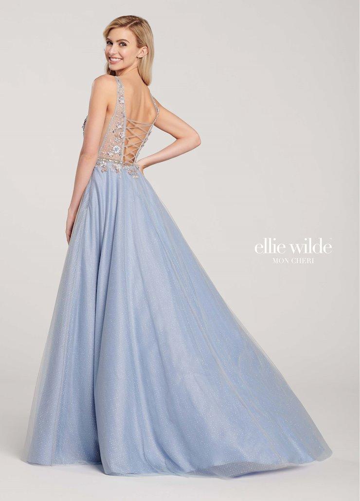 Ellie Wilde Style #EW119097