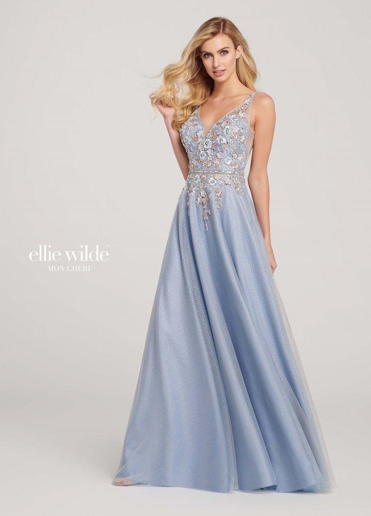 Ellie Wilde EW119097