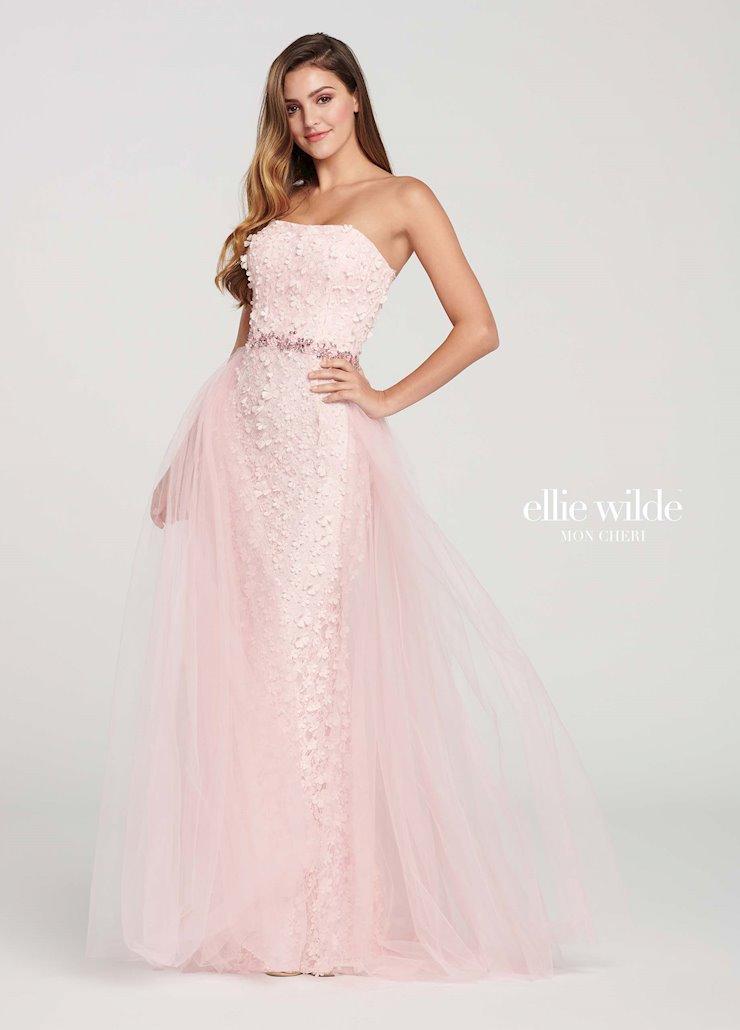 Ellie Wilde EW119098