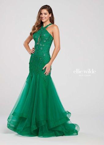 Ellie Wilde Style #EW119099