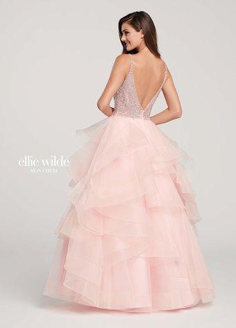 Ellie Wilde EW119100