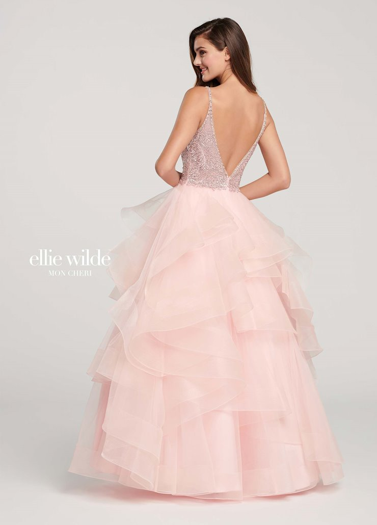 Ellie Wilde Style #EW119100 Image